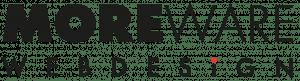 Moreware logo
